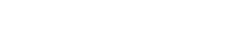 THE WHISKY WAREHOUSE №8